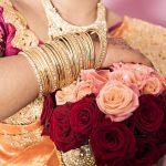 tamilgirl photography tamilmakeupartist