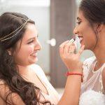 tamilwedding photography tamilgirls wedding hochzeit tamil