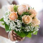 wedding tamilgirl tamil hochzeit photography germany