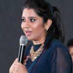 Priyanka Vijay TV Anchor  Vijay TV tamilgirl bolywood
